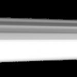 507-48w-vodonepropusna-lampa-150cm-4000k.png