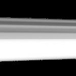 508-48w-vodonepropusna-lampa-150cm-6000k.png