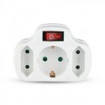 5471-adapter-premium-s-prekidacem-2×2-5a-1x16a-8229499292.png