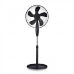 5691-podni-ventilator-s-postoljem-55w-3-brzine-vrtnje-crni-6417388584.png