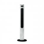 5697-podni-ventilator-s-digitalnim-zaslonom-i-daljinskim-upravljacem-55w-3-brzine-vrtnje-120cm-bijeli-5665521654.png