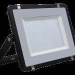 81-300w-led-reflektor-smd-samsung-cip-crno-kuciste-6400k-5-godina-garancije-4740262372.png