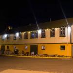 100W LED reflektor SMD SAMSUNG ČIP Bijelo kućište 6400K – 5 GODINA GARANCIJ 6