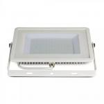 100W LED reflektor SMD SAMSUNG ČIP Bijelo kućište 6400K – 5 GODINA GARANCIJ 7