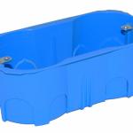 1489-kutija-za-suplje-zidove-modul-vm4-3924757511