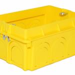 1491-kutija-podzbukna-modul-pm3-0761167921