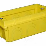 1494-kutija-podzbukna-modul-pm4-6459488532 (1)