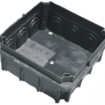 1521-kutija-razvodna-podzbukna-psm-100x100x50-4409078959