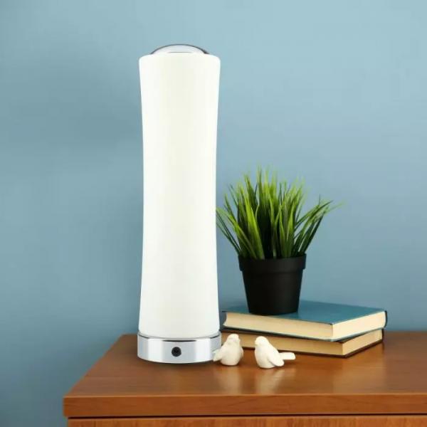 18W LED stolna lampa - dimabilna 3000K