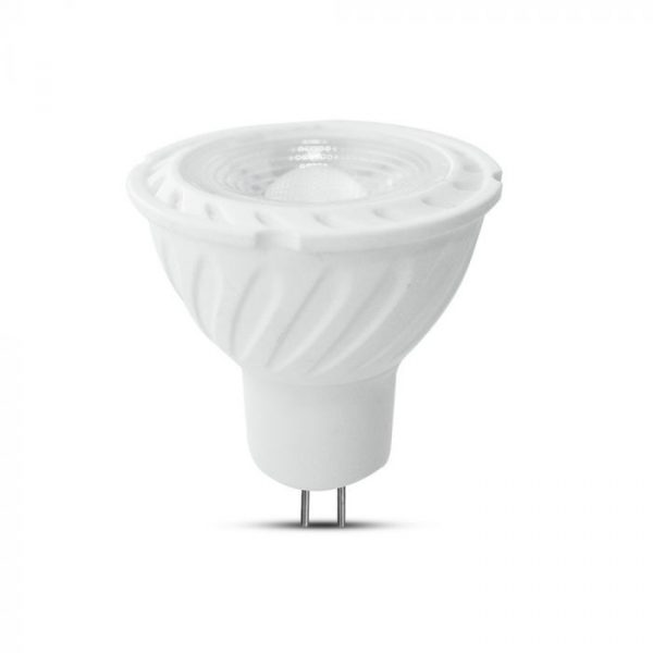 LED žarulja SAMSUNG čip - 6,5W MR16