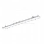 2953-led-linearna-ugradbena-lampa-40w-6000k-bijela-boja-5-godina-garancije