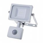 2991-10w-led-reflektor-sa-pir-senzorom-samsung-cip-4000k-5-godina-garancije