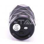 3427-led-rgb-prijenosni-bluetooth-zvucnik-aux-utor-za-tf-karticu-1200-mah-8495903847