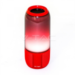 3440-led-rgb-prijenosni-bluetooth-zvucnik-1800-mah-crveni