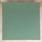 3500-revizijsko-okno-za-keramicke-plocice-500×500-10mm-7552423489.png