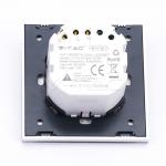 3634-wifi-zidna-uticnica-eu-kompatibilna-s-amazon-alexa-i-google-home-bijela-5501869894.png