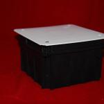 3995-kutija-razvodna-podzbukna-s-poklopcem-duboka-psm-100x100x70-6225919012