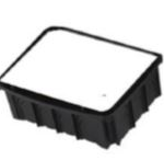 3995-kutija-razvodna-podzbukna-s-poklopcem-duboka-psm-100x100x70-7771768704.png
