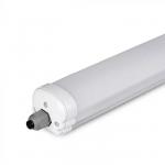 48W vodonepropusna lampa 150cm 6000K AR 4