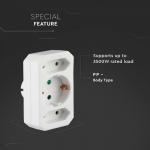 5002-adapter-s-suko-uticnicom-2-euro-uticnice-bijeli-3178845762.png