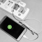 5130-set-za-punjenje-mobitela-adapter-microusb-3800984806.png