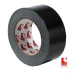 6046-duct-tape-vodootporna-traka-50mm-x-50mm-crna-4925123908.png