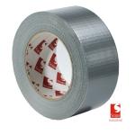 6083-duct-tape-vodootporna-traka-50mm-x-25m-srebrna-5561694375.png