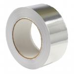 6108-aluminijska-traka-50-mm-x-45-7-m-9865502339.png