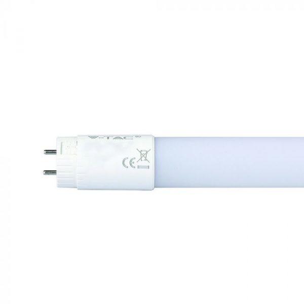 LED cijev SAMSUNG ČIP - 60cm 10W G13 Nano plastika 4000K 5 GODINA GARANCIJE