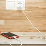 Set za brzo punjenje mobitela Adapter i MicroUSB kabel