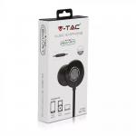 Slušalice s kontrolnim funkcijama, sive pakiranje