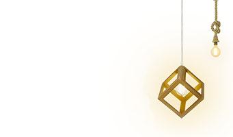 LED RASVJETA - pakiranja za maloprodaje