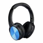 Slušalice - slika kategorije