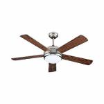 Stropni ventilatori slika kategorije