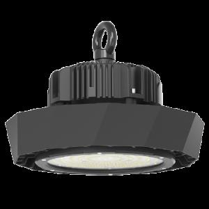 LED industrijska rasvjeta