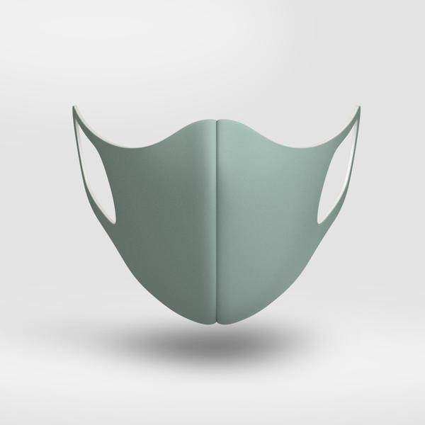 Maska softy BlueSurd