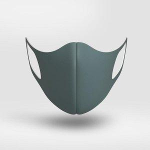 Maska softy NorthArtic