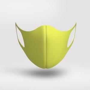 Maska softy solphurSpring
