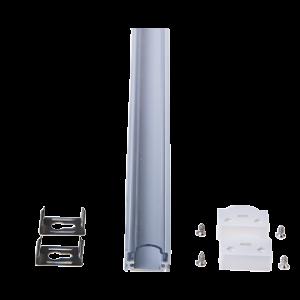 Aluminijski profili za LED trake