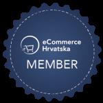 e-commerce Hrvatska