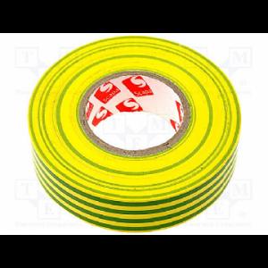 Elektroizolacijske trake