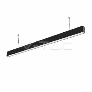 LED linearna viseća rasvjeta