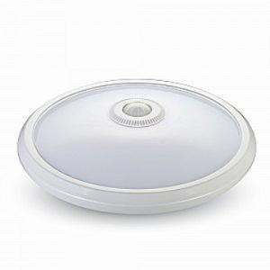 LED nadgradne lampe sa senzorom