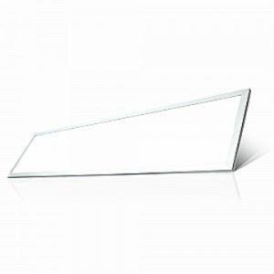 LED paneli 120x30 cm