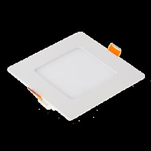 LED paneli ugradbeni
