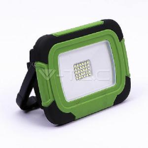 LED punjivi reflektor