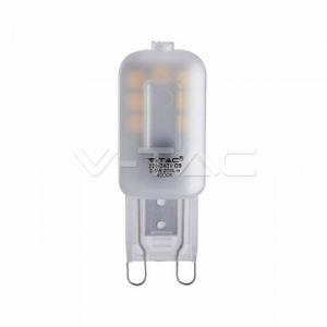 LED spot žarulja G9 prihvat