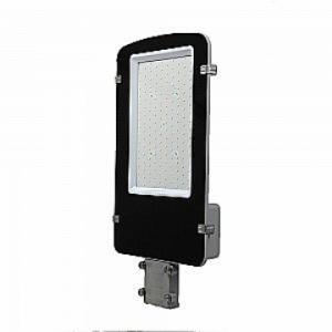 LED ulične lampe