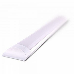 LED unutarnja linearna rasvjeta