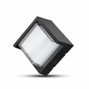 LED vanjska rasvjeta